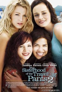 sisterhood-pants-poster